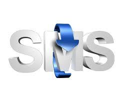راه اندازی دومین سامانه پیام کوتاه آذرخش به شماره 0212721