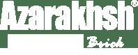 گروه بین المللی کارخانجات آجر نسوز نما آذرخش