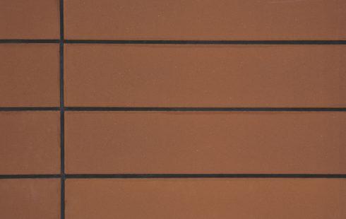 آجرنسوز نما مدرن AB41251