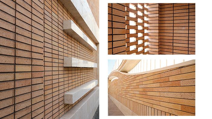 اصول مهم در طراحی نما ساختمان