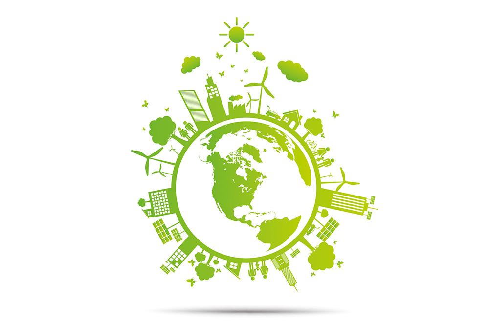 بهینه سازی مصرف انرژی در مبحث 19 مقررات ملی ساختمان