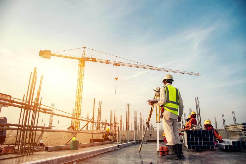 فناوری نانو در صنعت ساختمان و نانو آجر